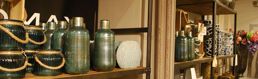 zijderveld garden and home tuin en woondecoraties. Black Bedroom Furniture Sets. Home Design Ideas