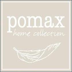 zijderveld garden and home tuin en woondecoraties producten pomax home collection. Black Bedroom Furniture Sets. Home Design Ideas